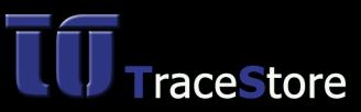 TraceStore